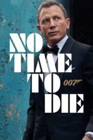 Nie czas umierać