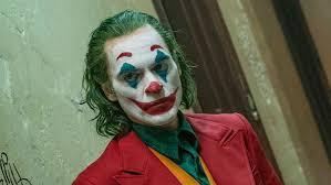 Popularność Jokera