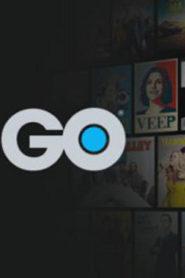 HBO co musisz wiedzieć + konkurs