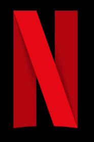 Netflix jak oglądać + konkurs