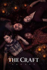 Szkoła czarownic: Dziedzictwo