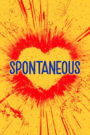 Spontaniczni