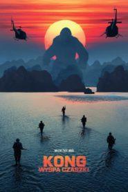 Kong: Wyspa Czaszki