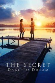 Sekret: Odważ się marzyć
