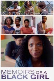 Memoirs of a Black Girl