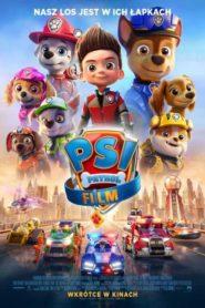 Psi Patrol: Film