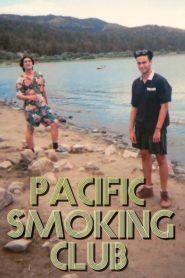 Pacific Smoking Club