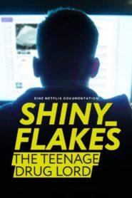 Shiny_Flakes: Nastoletni baron narkotykowy