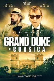 The Grand Duke Of Corsica