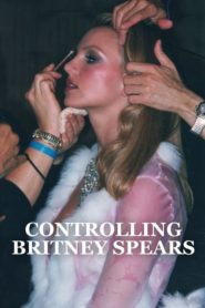 Controlling Britney Spears
