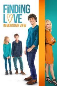 Miłość w Mountain View