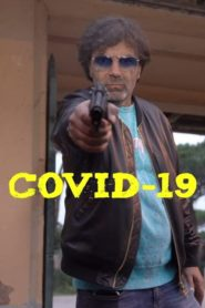 Covid-19: Imbavagliati