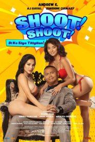Shoot Shoot!