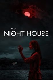 Dom nocny
