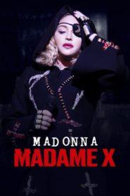 Madonna – Madame X