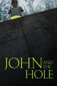 Kryjówka Johna