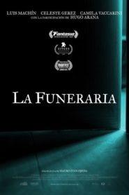 La funeraria