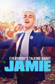 Wszyscy mówią o Jamiem